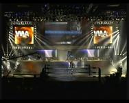 WWA (1)