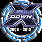 WWE SmackDown 06