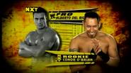 2010 12-07 NXT Season 4 Episode 1 (3)