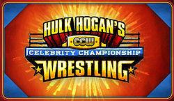 Hulk Hogans Celebrity Championship Wrestling.jpg