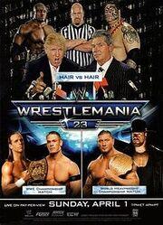 WrestleMania 23.jpg