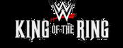 WWE KotR1.png