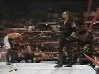 WWF 199 04-29 (15)