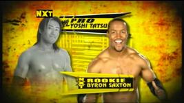 2011 03-08 NXT Redemption Episode 1 (3)