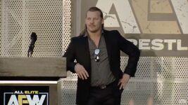 Chris Jericho 14