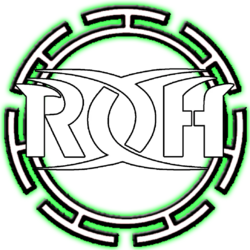 ROH Button.png