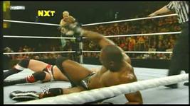 2010 02-23 NXT Season 1 Episode 1 (16)