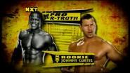2010 12-07 NXT Season 4 Episode 1 (6)