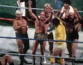 American Wrestling Association 06