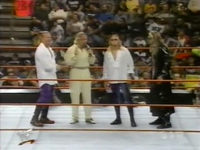 WWF 199 04-29 (11)
