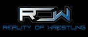 Reality of Wrestling Logo.jpg