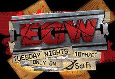 ECW-on-Sci-Fi.jpg