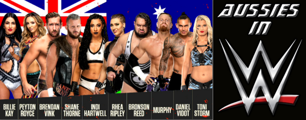 Aussies in WWE 2020.png
