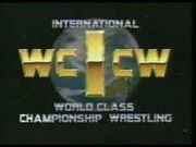 International World Class Championship Wrestling.jpg