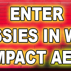 Button Aussies in WWE.png