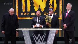 WWEHOF2020 (9)