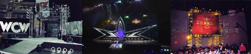WCW Nitro Entranceway.png