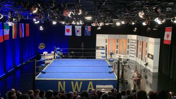 NWA Power 03