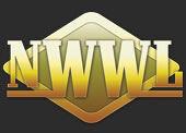 Nwwl logo.jpg