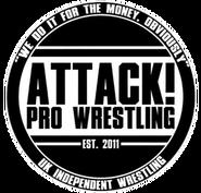 Attack Pro Wrestling UK.png