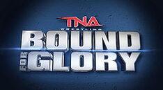 TNA Bound For Glory Logo.jpg