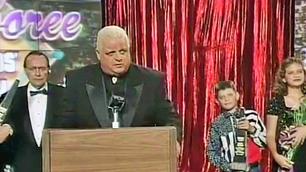 WCW Hall of Fame.png