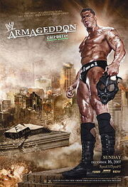 Armageddon 2007.jpg