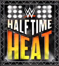 Half Time Heat 2019