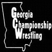 Georgia Championship Wrestling.jpg