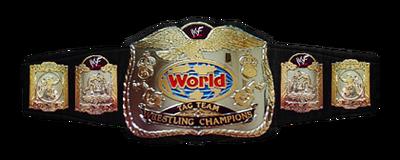 WWE Tag Team Championship 2000.png