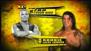 2011 03-08 NXT Redemption Episode 1 (2)