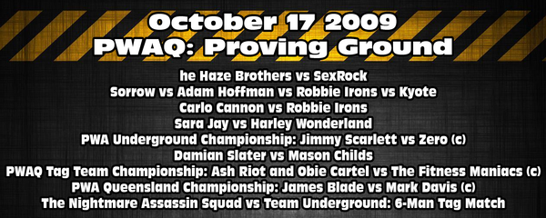 Event 2009 10-17.png