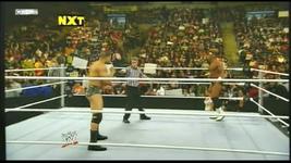 2010 02-23 NXT Season 1 Episode 1 (18)