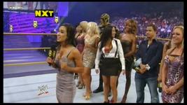 2010 09-07 NXT Season 3 Episode 1 (9)