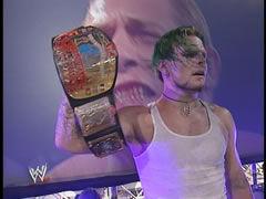 Euro Title Hardy