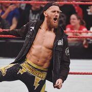 Mark Andrews NXT UK.jpg