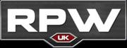 Revolution Pro Wrestling.png