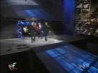 WWF 199 04-29 (1)