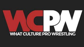 WCPW Logo