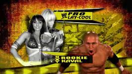 2010 06-08 NXT Season 2 Episode 1 (4)