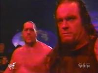 WWF 1999 08-26 (5)