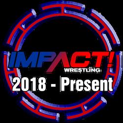 TNA Impact Logo 2018-Present.png