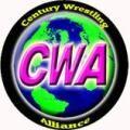 Century Wrestling Alliance.jpg