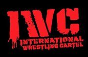 International Wrestling Cartel.jpg