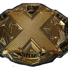 NXT Championship 2017.png