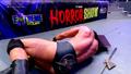 WWEExtremeRules2020 (33)