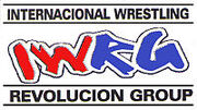 International Wrestling Revolution Group.jpg