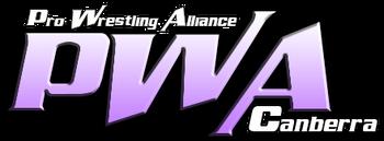 PWA Canberra Logo.png
