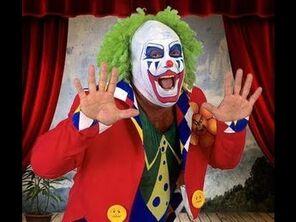 Doink the Clown.jpg