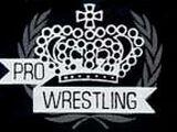 Japanese Wrestling Association
